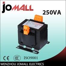 voltage converter 220v to 6V 12V 24V 36V 110v Single Phase Volt Control Transformer 250VA Powertoroidal transformer цена в Москве и Питере