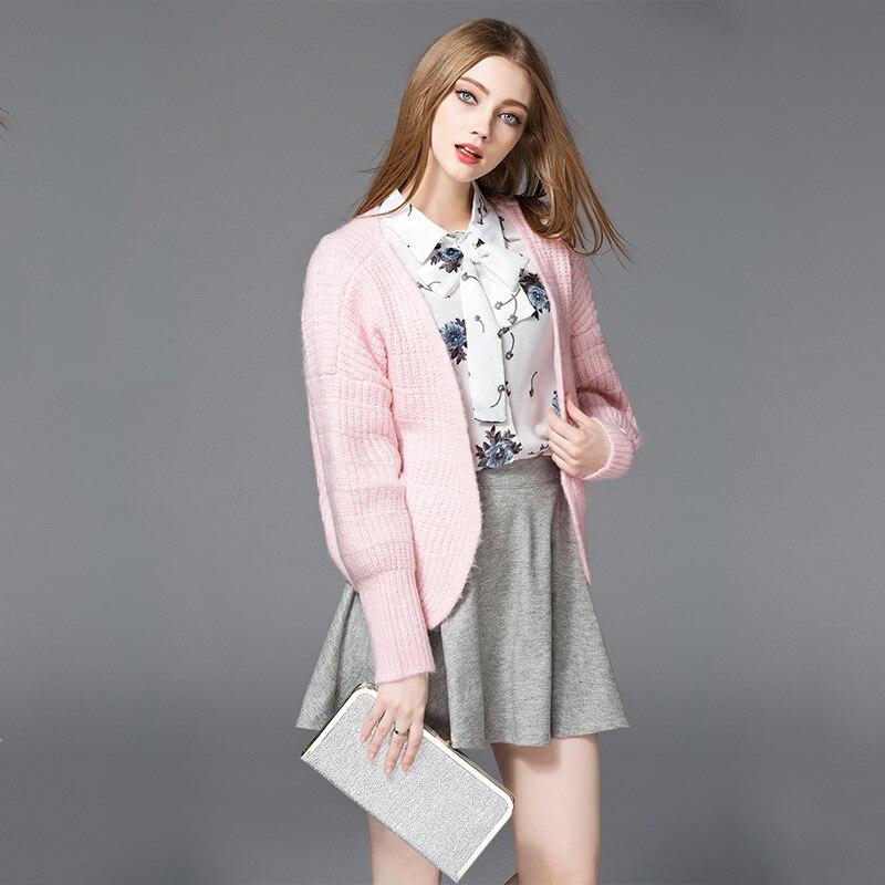 Popular Designer Sweater Coats-Buy Cheap Designer Sweater Coats ...