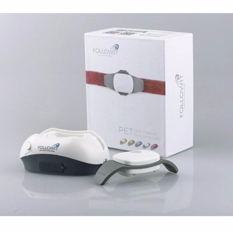 adeae1f7491b Pet GPS трекер, cat локатор бесплатное приложение, Pet GPS воротник, GPS  трекер Высокое качество Pet GPS трекер