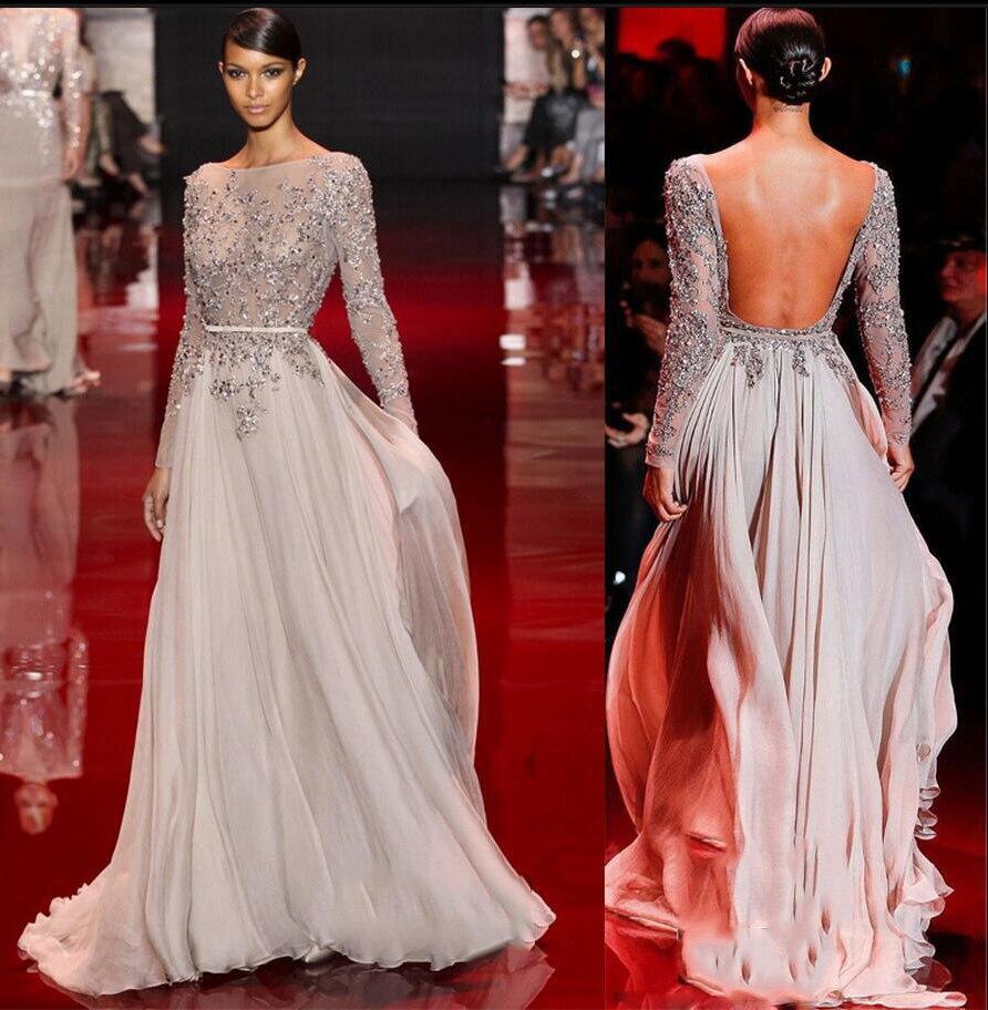Express Prom Dresses 65