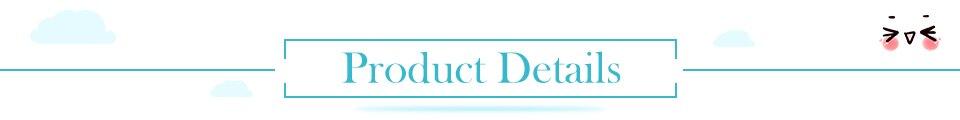 dupla face à prova ddouble água esteticista
