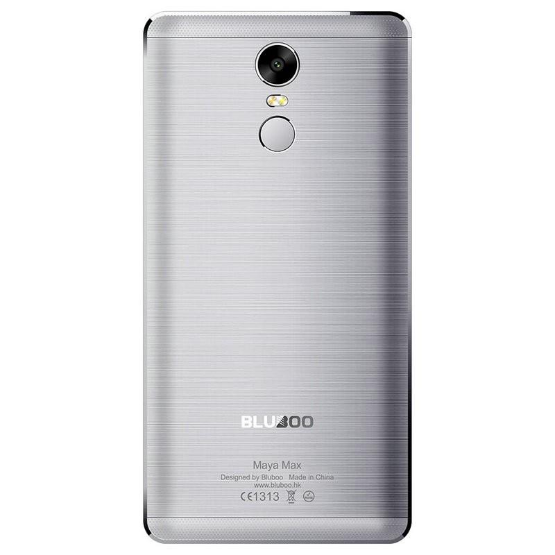 Original-Bluboo-Maya-Max-4G-FDD-LTE-Android6-0-MTK6750-Octa-Core-1-5GHz-6-0
