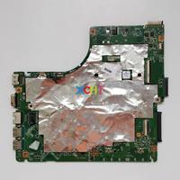 2g עבור מחשב נייד MS-14,921 VER: 1.0 14,921 w N14E-GL-A1 GTX760M 2G כרטיס מסך עבור Mainboard האם מחשב נייד מחשב נייד MSI CR40 GE40 (2)