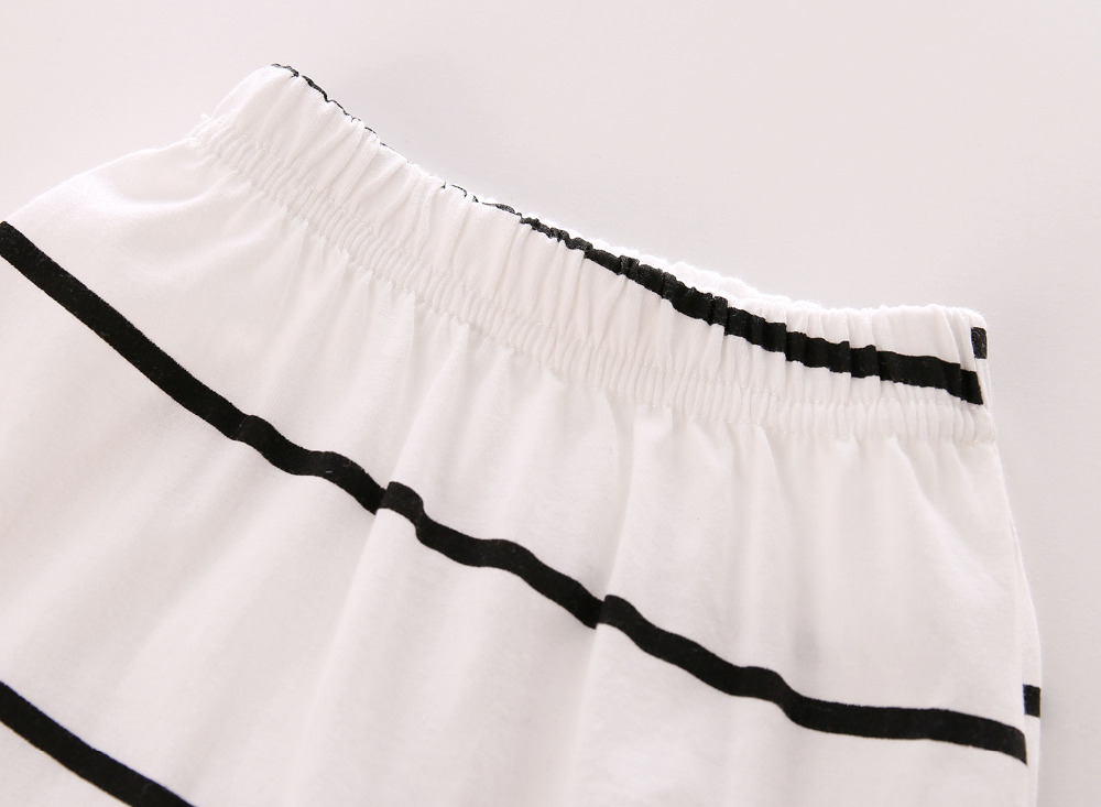 2017-Autumn-Fashion-Newborn-Baby-Boy-Clothes-Cotton-Long-sleeve-Letter-LAZY-DAYS-T-shirtPants-2-Pcs-Outfits-Infant-Clothing-Set-5