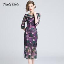8df518db18f20 Flower Engagment Dresses Promotion-Shop for Promotional Flower ...