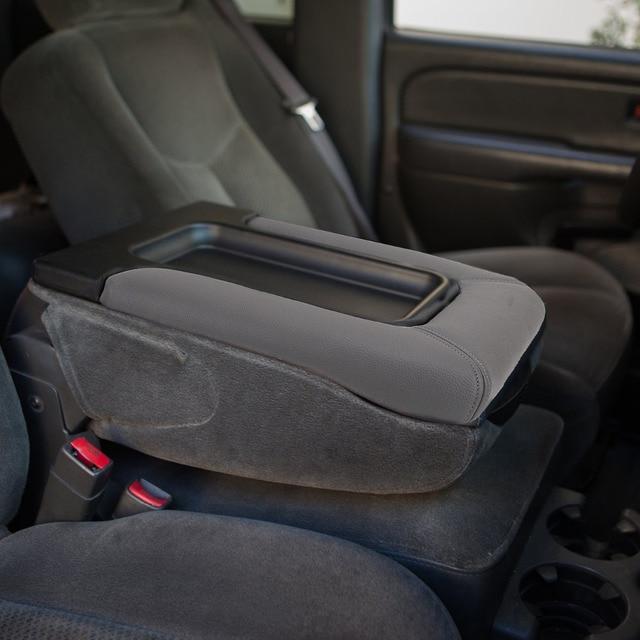 Koleroader For Chevrolet Chevy Silverado Tahoe Center