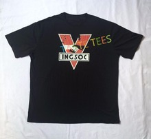 Sommer 1984 GEORGE ORWELL Anzahl Drucken Rocky T Shirt Männer Frauen Skateboards Lustige Kurze SleeveTt-shirts Schwarz Marke O hals Shirts
