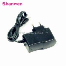 Novidade 12 V 1A AC DC Power Adapter Plugtop 1000ma Abastecimento G205m Melhor Qualidade