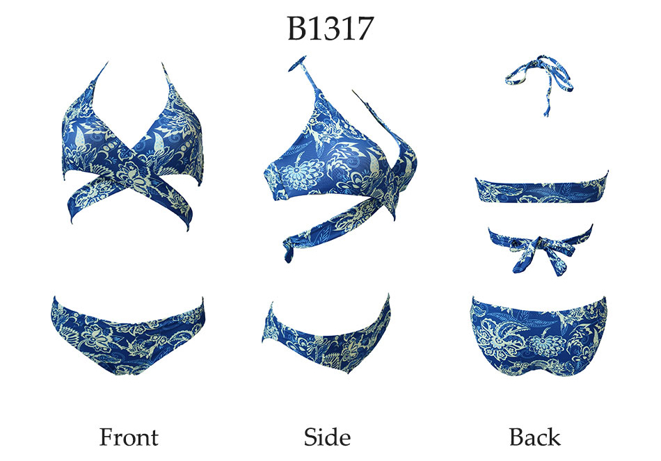 B1317_01_02