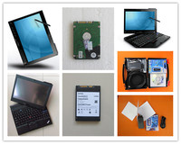Vas 5054a Full Original Chip Odis 4 2 3 Software Installed Well In Laptop X201t I7