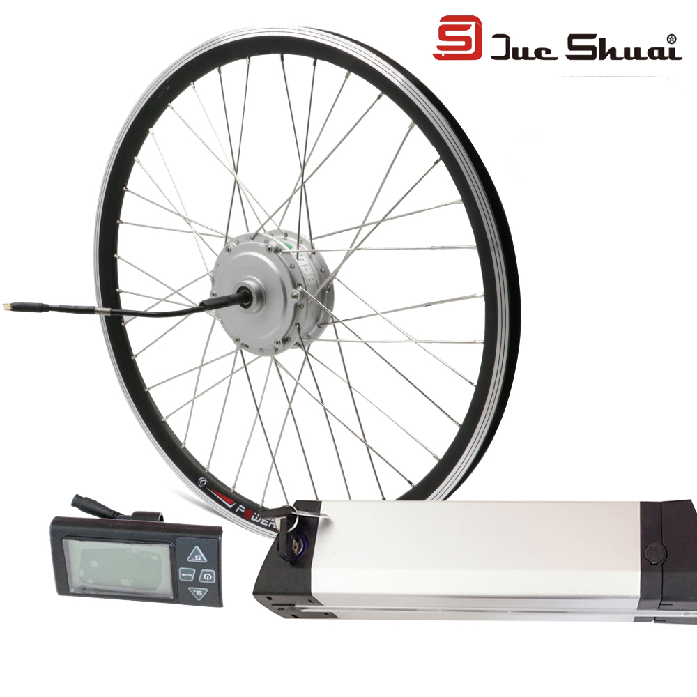 Bicycle Electric Motor Kit Philippines: Aliexpress.com : Buy 250W Bafang Motor Kit Electric