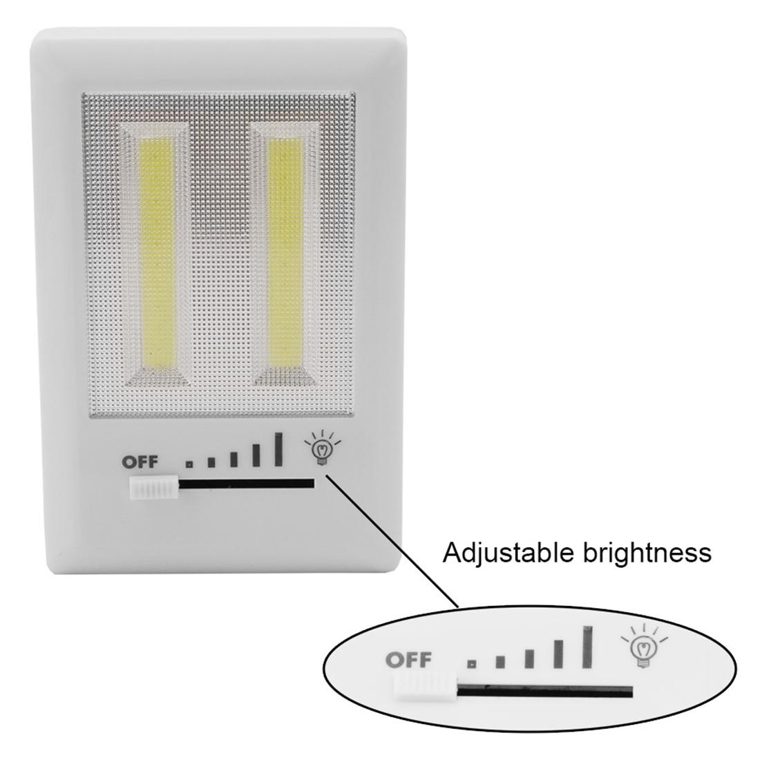 Tolle Licht Mit Schalter Einstecken Bilder - Elektrische Schaltplan ...