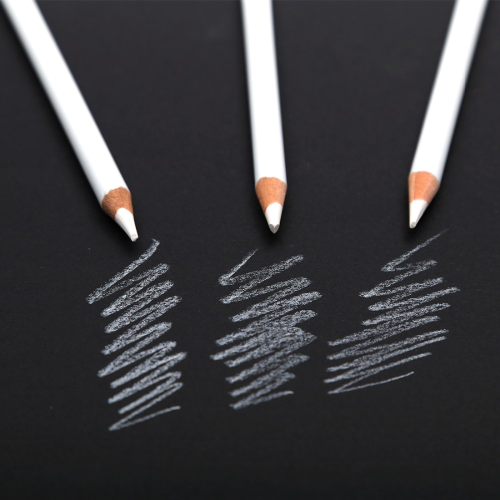 white pencil 02