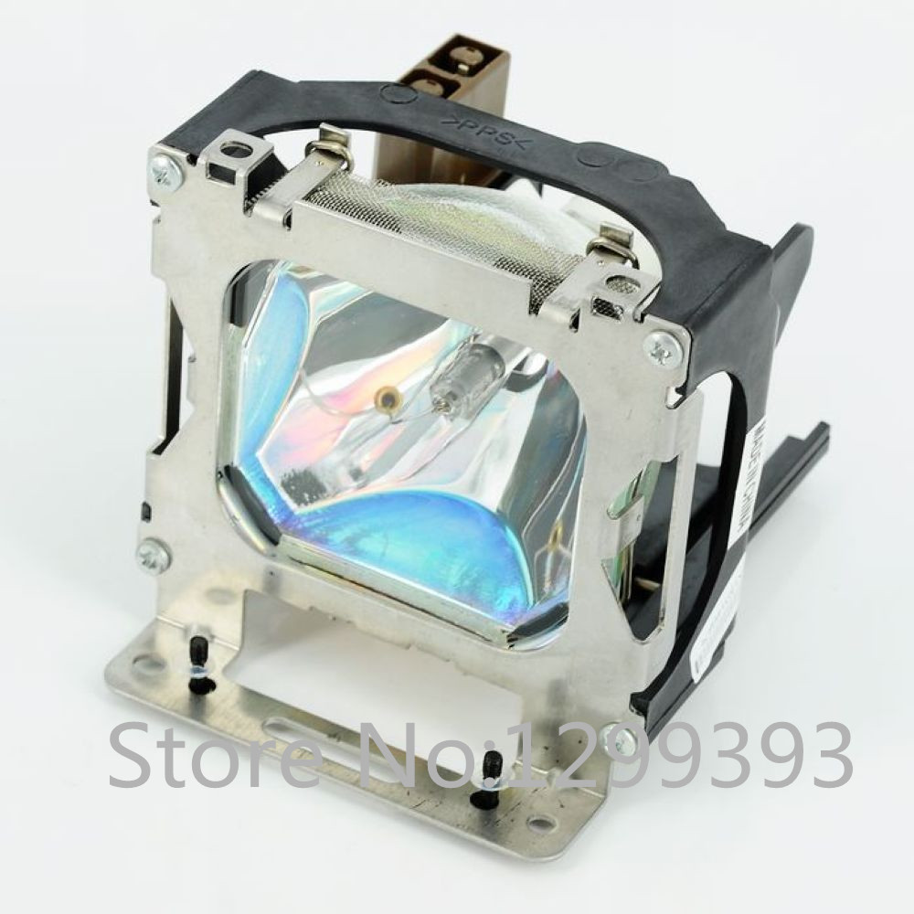 DT00231 for HITACHI CP-S860W/X958W/X960W/X960WA/X970 Compatible Lamp with Housing Lamp Free shipping free shipping ux21518 rear replacement projection tv lamp with housing for hitachi 50c20 50c20a proyector projetor luz lambasi