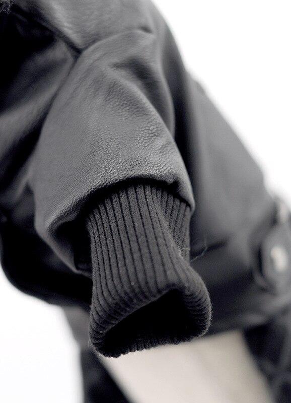 Biker-Pup-Jacket