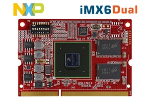 i.mx6dual core module i.mx6 android development board imx6cpu cortexA9 soc embedded POS/ ...