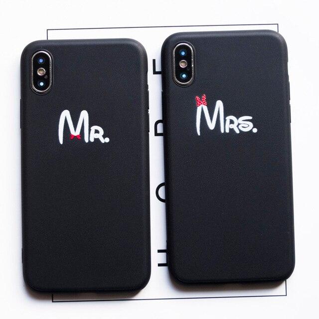 coque iphone 8 mrs
