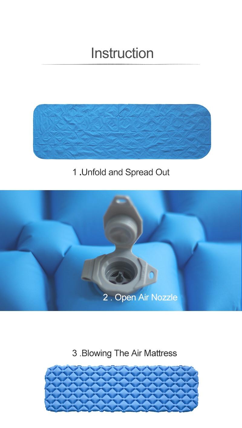 2018 Memory Foam Matratze Tragbare Matratze Für Den Täglichen Gebrauch Schlafzimmer Möbel Matratze Schlafsaal Schlafzimmer Volumen Groß Matratzen Möbel