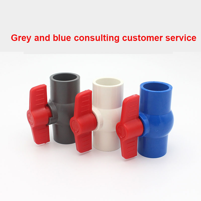 Pvc pipe fittings with best picture collections