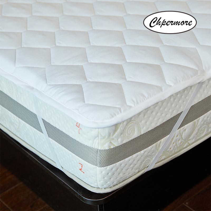 Image 2 - Chpermore thin washable Non slip Mattress 1.8m Foldable five star hotel Tatami Single double Mattresses Mat King Queen Size-in Mattresses from Furniture