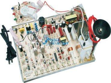 """1"""" или 21"""" CGA аркадное шасси для аркадной игровой машины аркадные части CRT монитор Шасси для монетного операторского шкафа/развлечений mchine"""