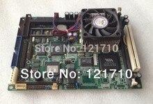 Промышленное оборудование доска EC5-1621LNA-E VER С0 с cpu