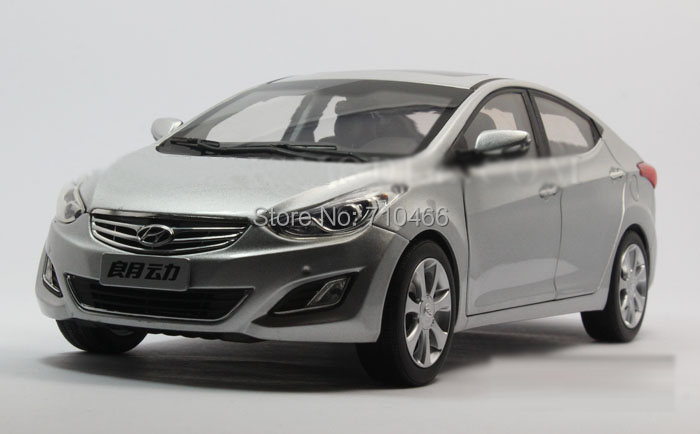 popular hyundai elantra toy buy cheap hyundai elantra toy lots from china hyundai elantra toy. Black Bedroom Furniture Sets. Home Design Ideas