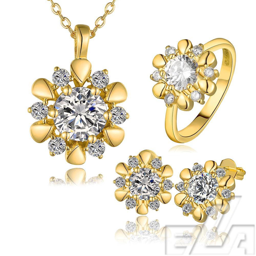 Kupuj online wyprzedażowe rhinestone jewellry od Chińskich ...