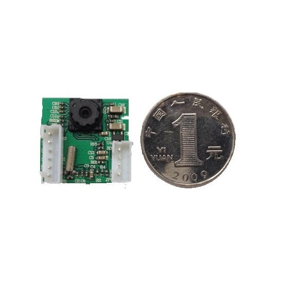 top 10 serial camera module ttl brands and get free shipping
