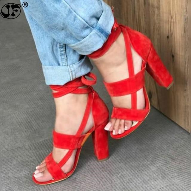 Chaussures Femme Meilleur De Prix Pour Femmes D'été Sandales À 2019 H2IEWbeD9Y