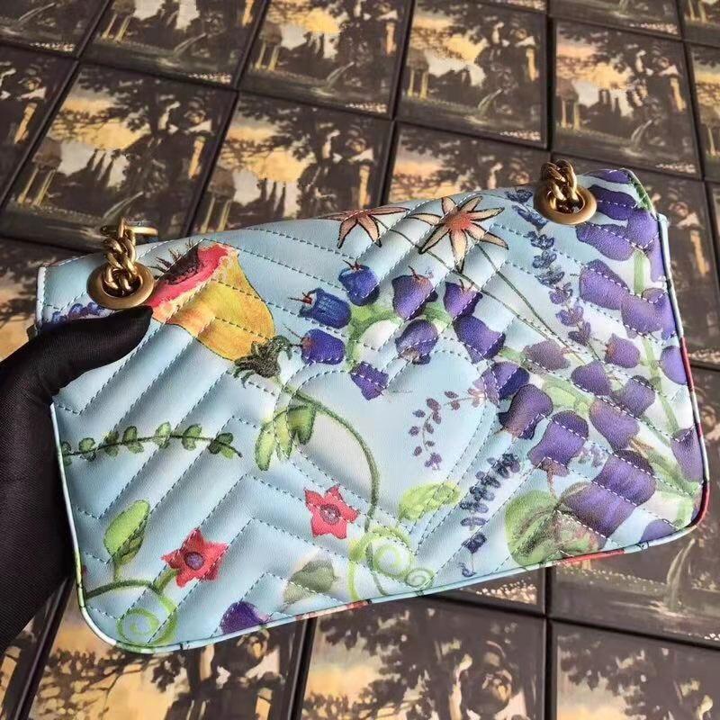WW1019 100% Genuine Leather Luxury Handbags Women Bags Designer Crossbody Bags For Women Famous Brand Runway p kuone designer brand 100