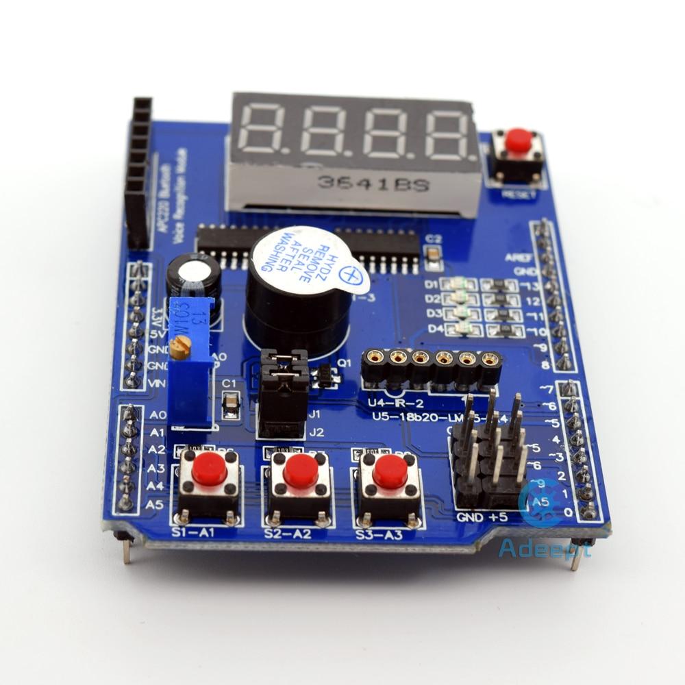 Arduino таңқурай Pi ARM AVR DSP PIC жаңа - Смарт электроника - фото 2