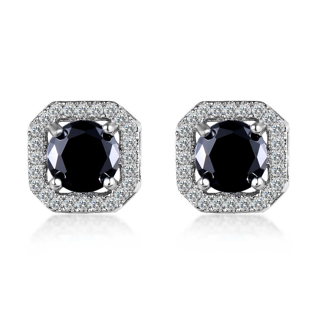 Sterling Silver Ring Lapis Lazuli 5085//LP