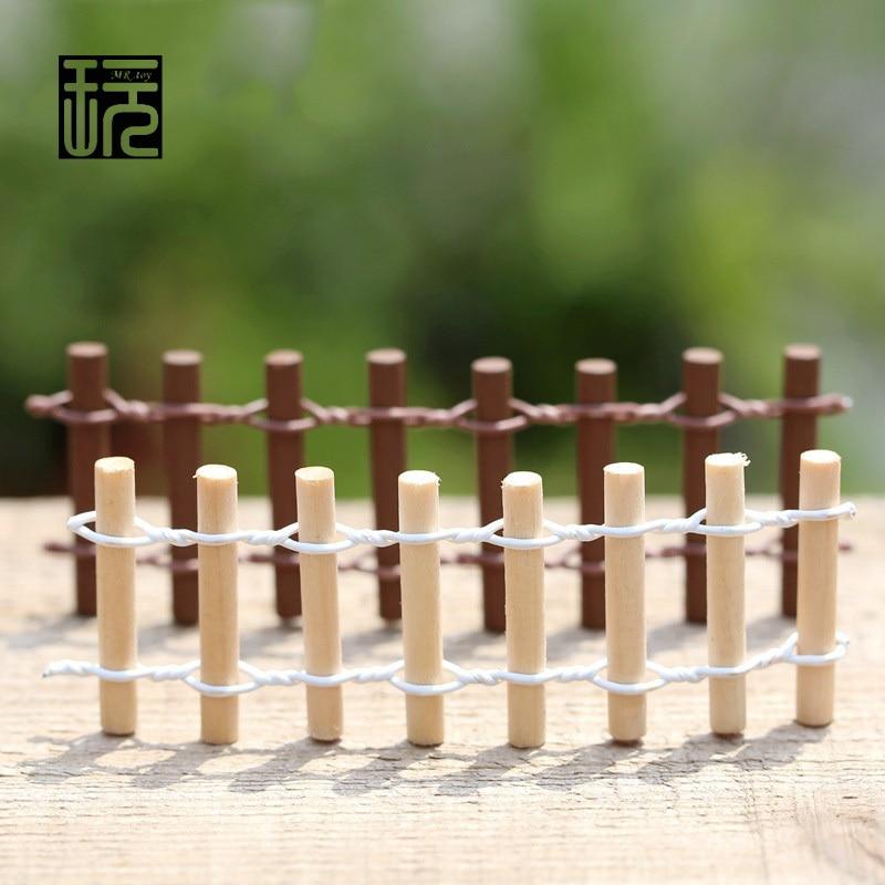 Promoción de casas de madera para jardín   compra casas de ...