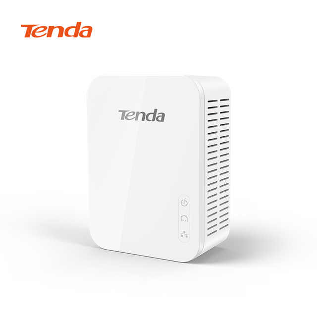 Peachy Tenda P3 1000Mbps Plc Powerline Us Plug Network Adapter Gigabit Wiring 101 Capemaxxcnl