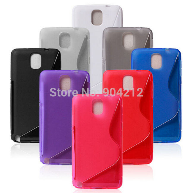 s-line-s-wave-soft-tpu-case-gel-back-cover-for-samsung-galaxy-note-fontb3-b-font-fontb4-b-font-5-7