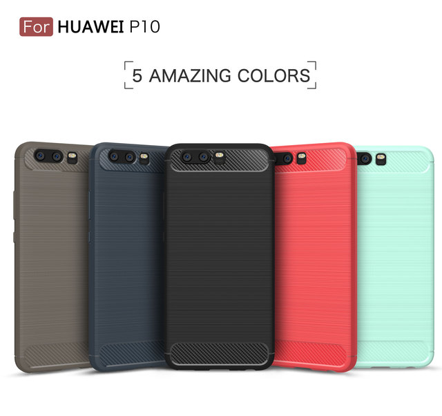 coque huawei p10 vtr-l09 armure