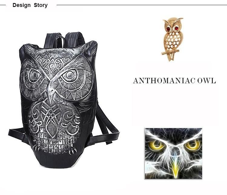 owl bag (2)