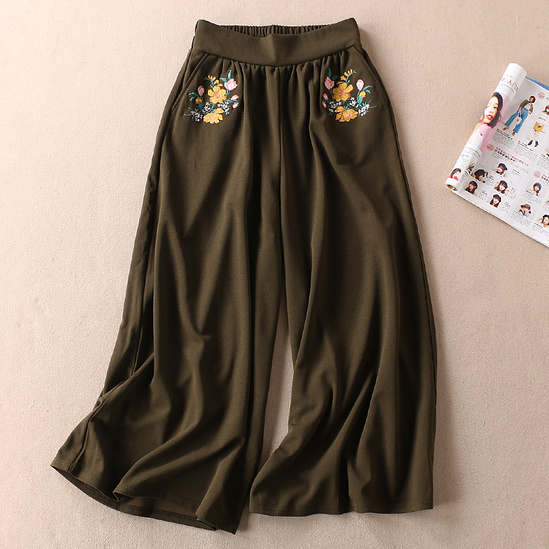 T-inside1347 2018 Summer Trousers For Women Elmer Mr Wonderful Shose Women Joggers Women Fake Designer Clothes