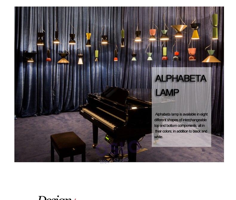 aluiminum-pendant-lamp_01