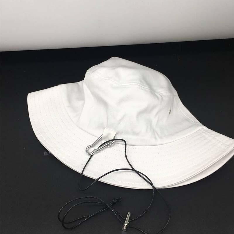 7595edcac6eacc 2018 New Kpop BTS JIMIN Long strap Fashion Bucket Hat Fisherman hat Hunting  Fishing Outdoor Cap Men's Women's Dome Basin cap