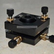 4-осевая машина экспандер лазерного луча крепление/держатель для лазерной маркировки/гравировки/резки/сварочной проволоки