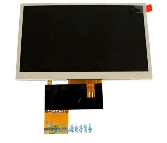 Pour fibre de verre Mini 4 S MINI 6 S LCD écran Fiber optique Fusion épisseuse Fiber soudure machine affichage livraison gratuite