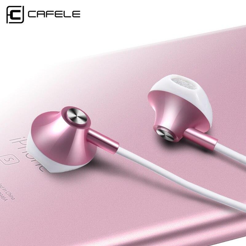 ⃝Cafele profesional en-oído auricular metal pesado bajo calidad de ...