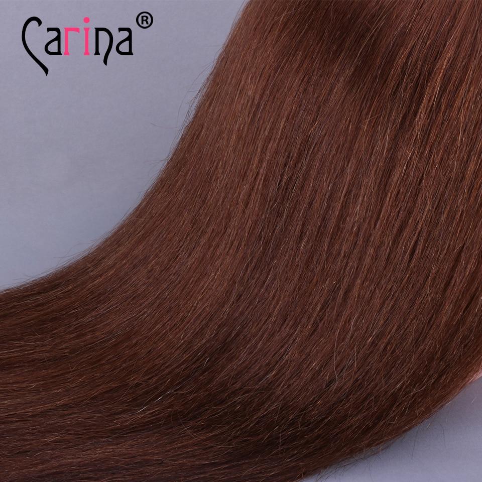100% πραγματική μαλλιά κατάρτισης - Τέχνες, βιοτεχνίες και ράψιμο - Φωτογραφία 4