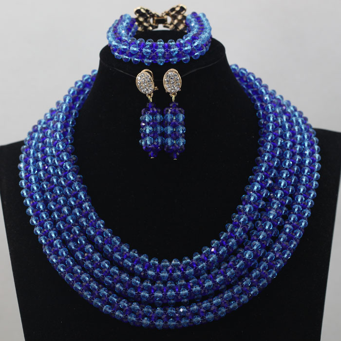 wholesale product beads handmade for jewelry jewellery making nigeria sets bead crystal detail