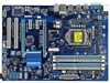Free Shipping Original Motherboard For Gigabyte GA Z77P D3 LGA 1155 DDR3 Z77P D3 Boards 32GB
