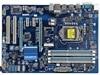 Free Shipping Original Motherboard For Gigabyte GA Z77P D3 LGA 1155 DDR3 Z77P D3 Boards 32GB