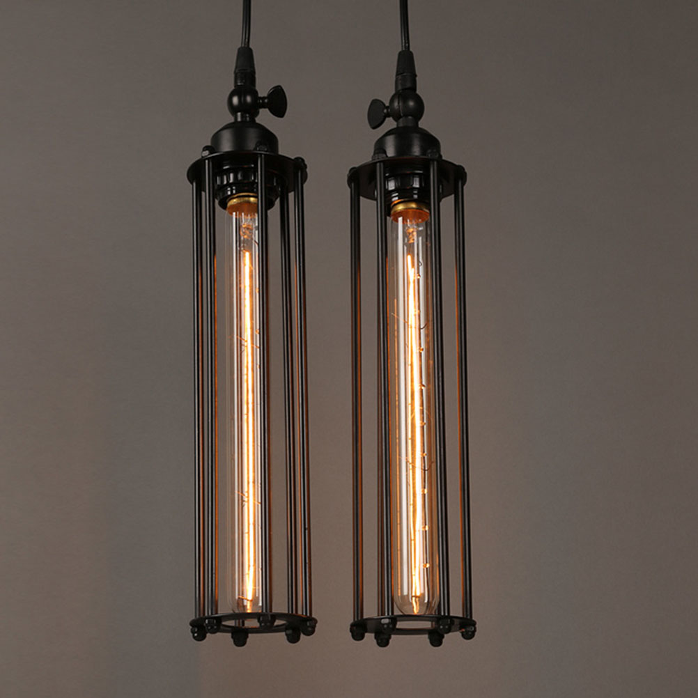 Old Warehouse Light Fixtures: Online Buy Wholesale Warehouse Style Lighting From China
