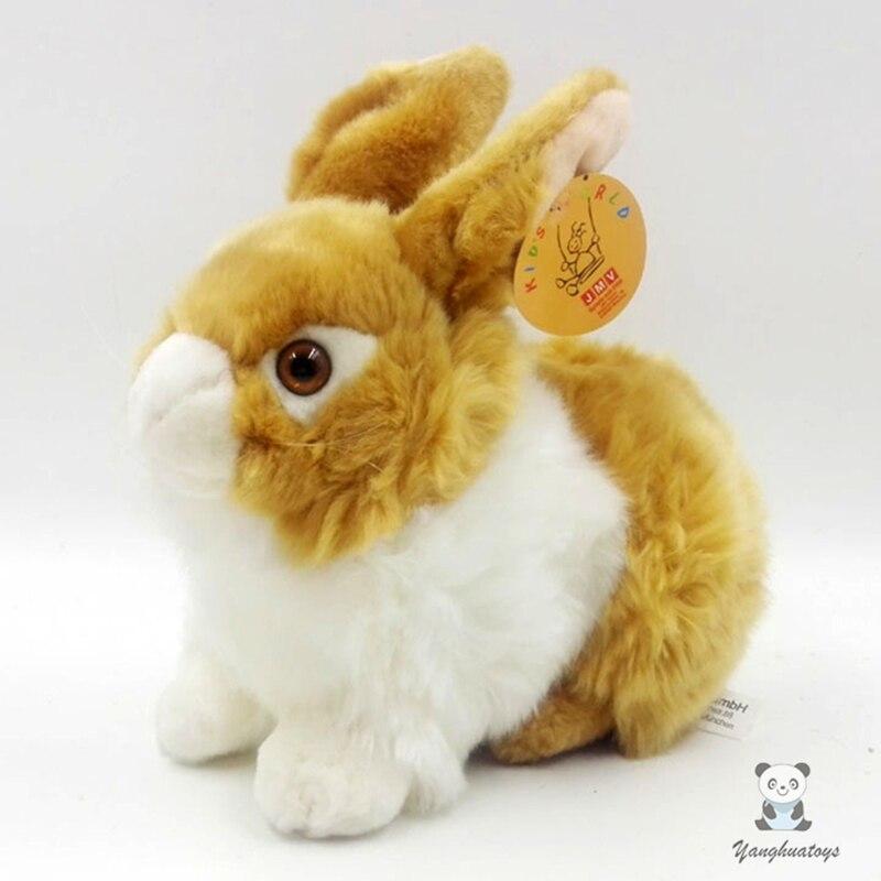 Nouveau message personnaliser avec arbre de Noël babioles choisir Bunny Chat Chien Animal Cadeau